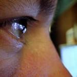 11 نصيحة للحفاظ على عينيك اثناء جلوسك أمام الكمبيوتر Eye-Strain-Symptoms-150x150
