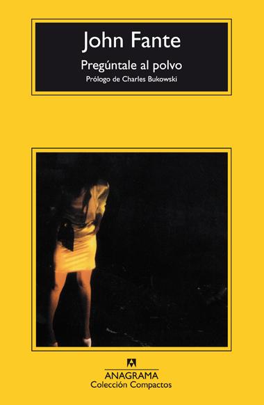 Literatura de cloaca, novelistas malditos (Bunker, Crews, Pollock...) - Página 10 Be2d75a39aeb541fe3eabf08c34286ddcd5543d1