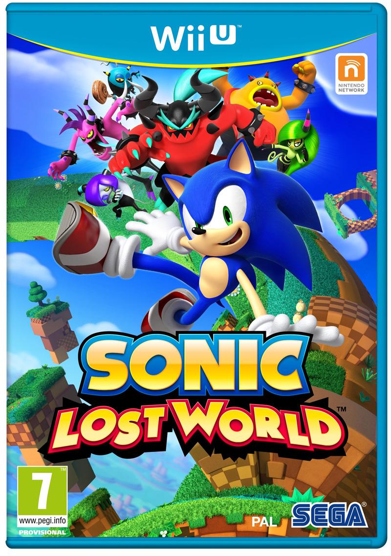 Consola >> Wii U Sonic-lost-world-cover-wiiu