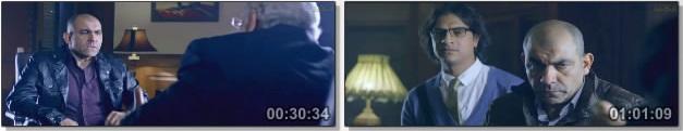 تحميل فيلم الهرم الرابعDVD - HD - AVI Thefourthpyramid2