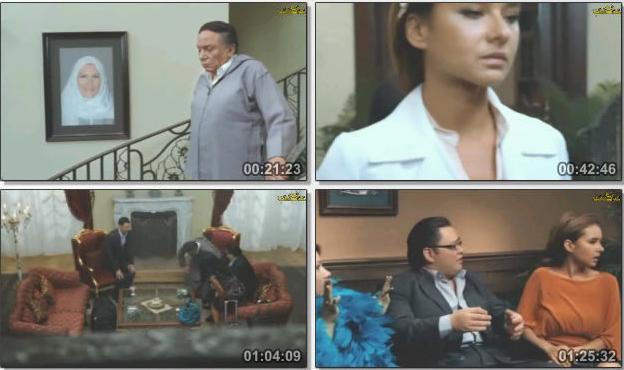 حصريا فيلم زهايمر D.V.D وعلى اكثر من سيرفيس Zahymar2