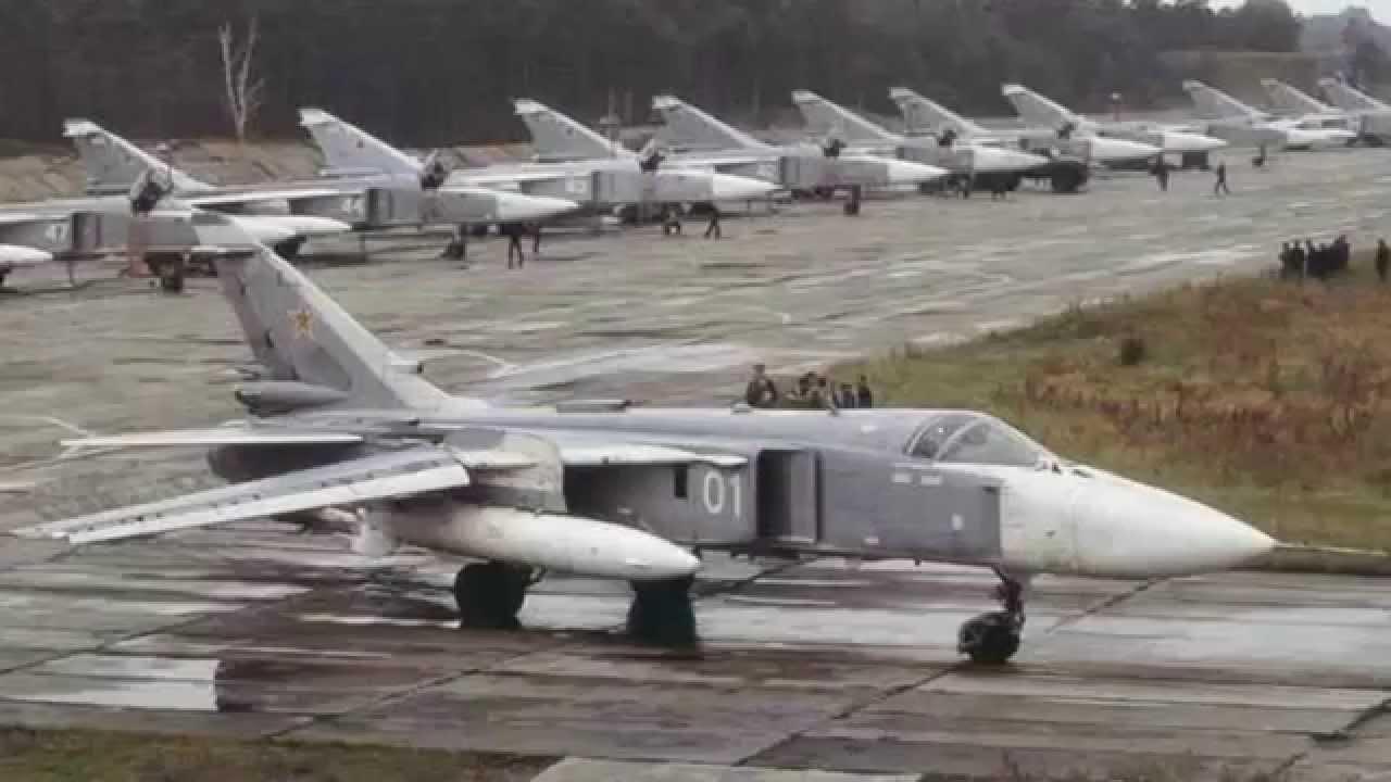 La strategia di Mosca nel Mediterraneo Maxresdefault1