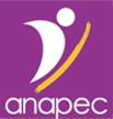 الأنابك ؛ توضيف 5 سائقي شاحنات للعمل في كندا Logo_anapec