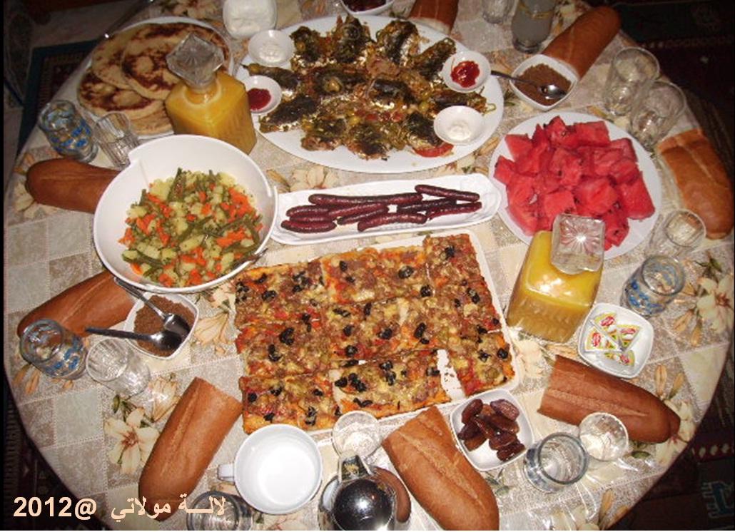 عزومة جمال علي العشاء 93u4atize47hkrb2tm