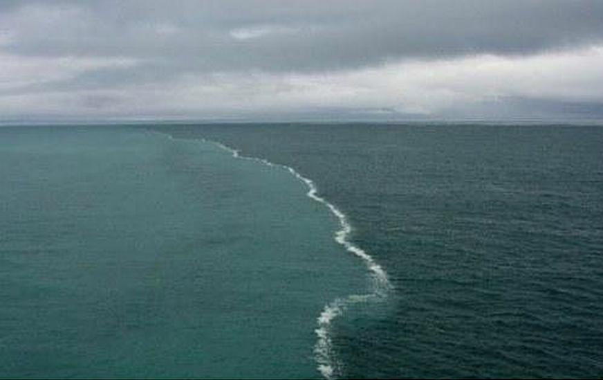 La Mer - Page 2 North-sea-meets-atlantic-ocean