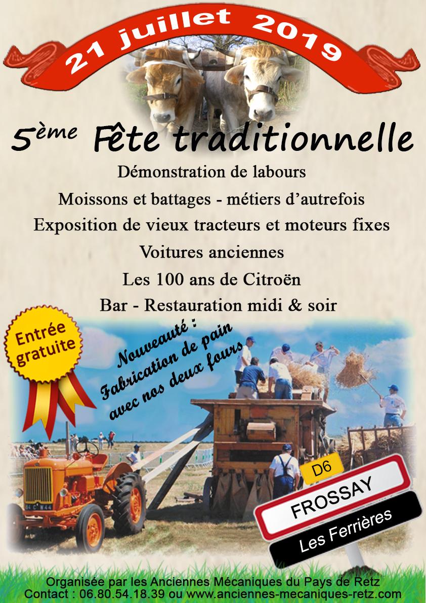 Le Centenaire de CITROËN....partout en France - Page 2 Final_site
