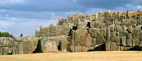 The Secrets of the ancient walls of Sacsayhuaman: complex astronomical calculations thousands of years ago 1280px-Sacsayhuaman-c01