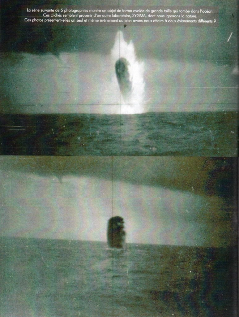 Arctic UFO, USS Trepang, SSN 674, March 1971 High Resolution Photographs 4-po5MbrY-773x1024
