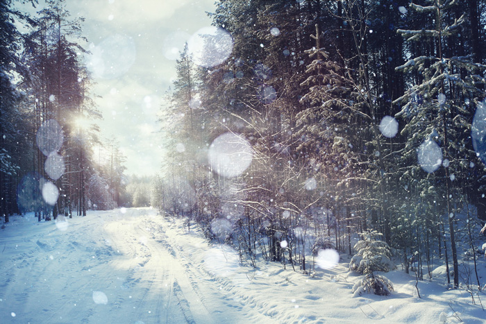 UFO News ~ 7/27/2015 ~ IFO SIGHTING 7/25/2015 and MORE Siberia.esferas