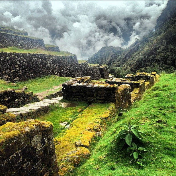 16 breathtaking images of the Inca Trail and Machu Picchu Screen-Shot-2015-09-01-at-13.09.15