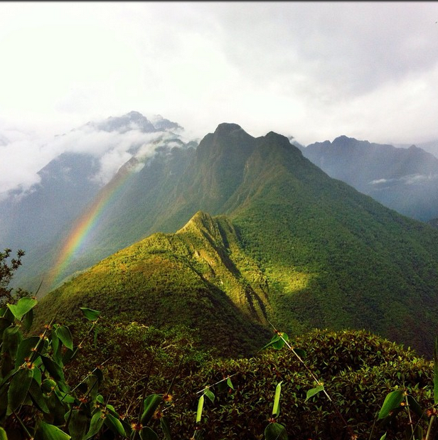 16 breathtaking images of the Inca Trail and Machu Picchu Screen-Shot-2015-09-01-at-13.09.24