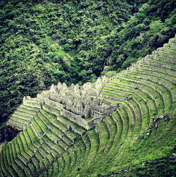 16 breathtaking images of the Inca Trail and Machu Picchu Screen-Shot-2015-09-01-at-13.09.31