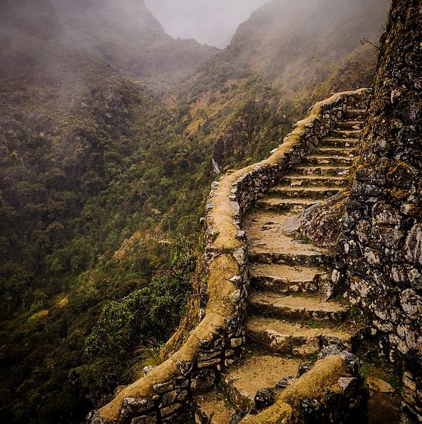 16 breathtaking images of the Inca Trail and Machu Picchu Screen-Shot-2015-09-01-at-13.09.59