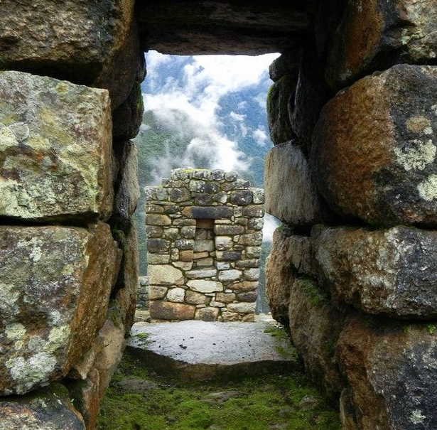 16 breathtaking images of the Inca Trail and Machu Picchu Screen-Shot-2015-09-01-at-13.10.24