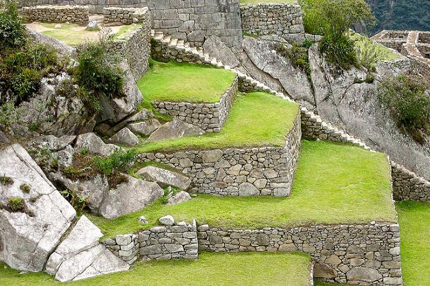 16 breathtaking images of the Inca Trail and Machu Picchu Screenshot_10
