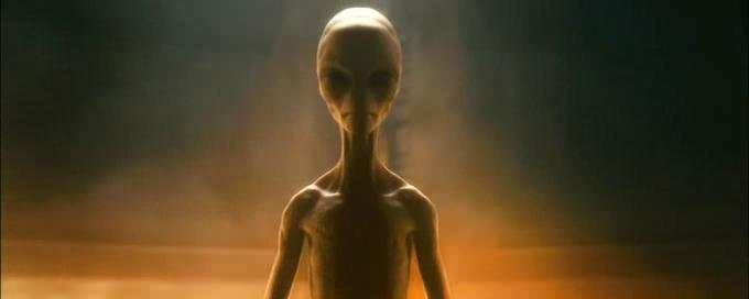 FBI document: We've been visited by 'beings from ANOTHER dimension' Dimensional-beings