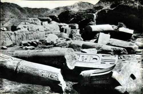 El dios Herishef Bolton_museum_1018