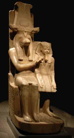 Sobek Amenhotep%20III%20sobek%202