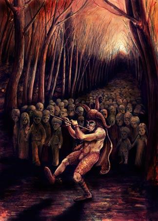 la calle sin musica Darker-pictures-of-Pied-Piper-of-Hamelin