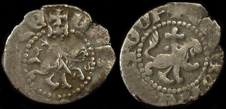 Sin identificar de Armenia Oshin-takvorin-vf2212