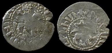 Sin identificar de Armenia Levon-usurper888b