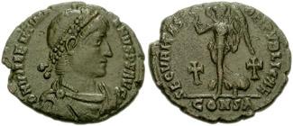 ayudarme a saber la fecha de esta moneda RIC42a