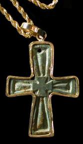 Croix médiévale 02* Byz_2cross_gold3b