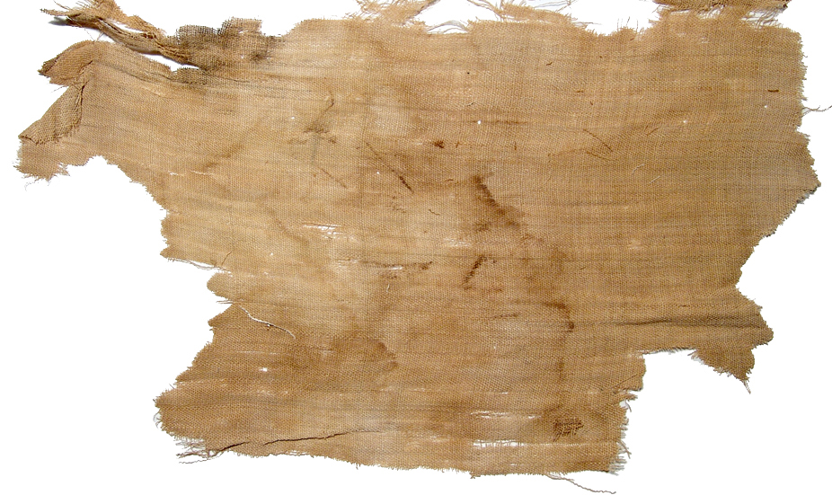 Vendajes de momias Mummy-wrapping-a140683