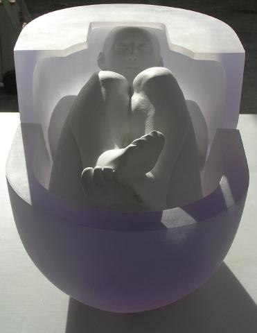 Glass art-staklena umetnost - Page 9 03