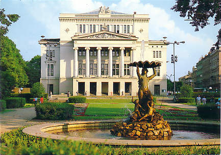 Norovisiön VI: Villa Gotika [Reyno de Omphalo] Lv_riga_opera_2
