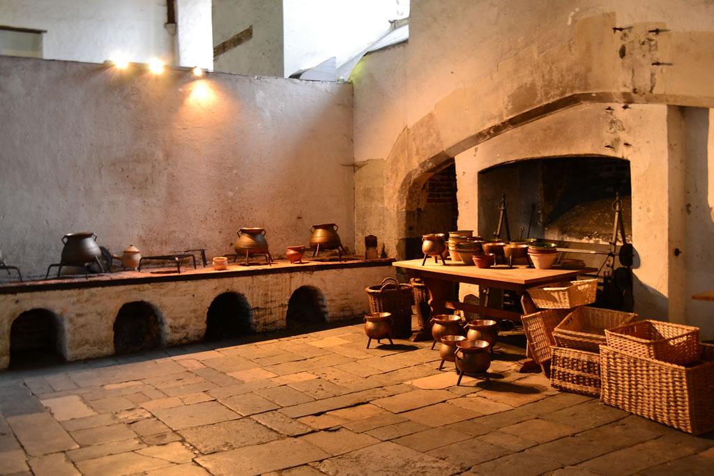 Palace Kitchens DSC_0067