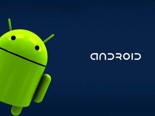 فيروس جديد يصيب أجهزة الأندرويد تعرّف عليه و على كيفية الحماية منه Android-Bot-Logo