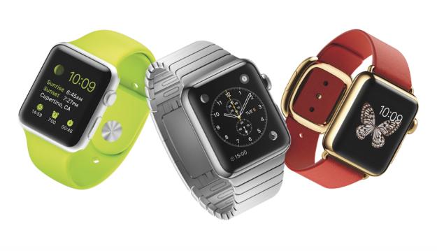 كل مهوا جديد عن APPLE WATCH  Apple-watch-2