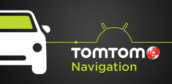 TomTom navigacia Tomtom-600x292