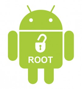 Co je to ROOT a jak jej získat? Android-root-270x290