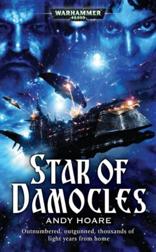 Savage Scars d'Andy Hoare Star-of-damocles_M