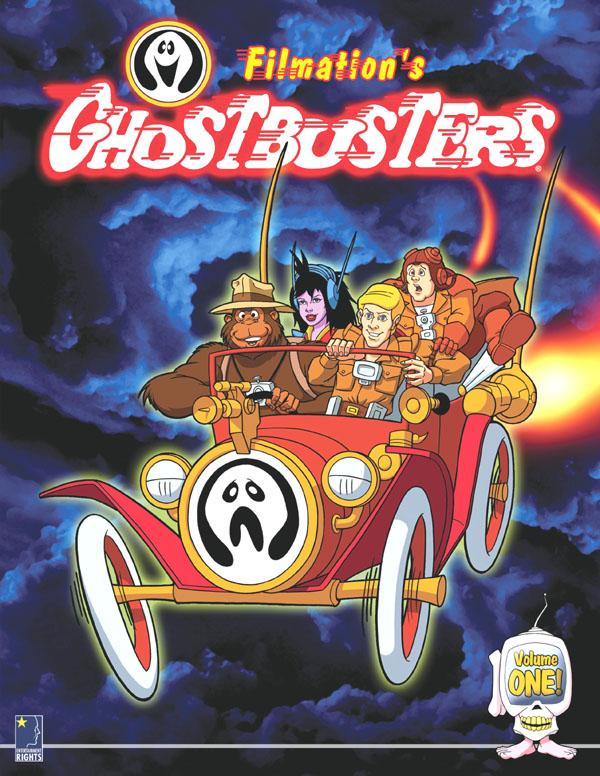 ^_^ le topic nostalgique, DA, série...anime jap, ect... ^_^ - Page 6 GhostBusters1_l
