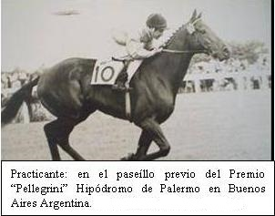 RECUERDOS SOBRE JACINTO HERRERA... EduardoJara_Practicante