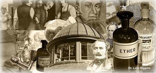 Inventos e inventores  - Página 3 Colage1