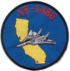 Jeux de l'image ! - Page 21 F14-squadron-logo-vf1485