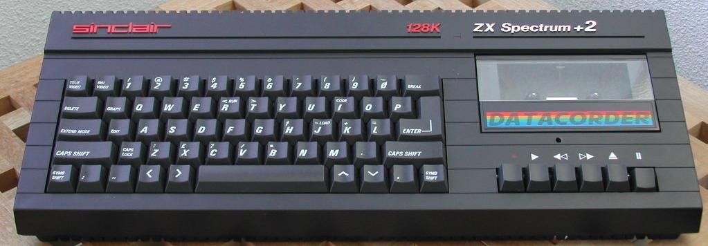 [Ordinateur] AMSTRAD CPC 464, 6128...(Amstrad). - Page 2 Spectrum_plus_2A