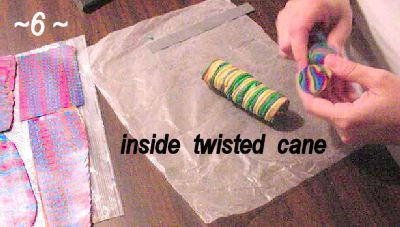 Provocare 14 - Crush Helix Mvc_006s_inside_twisted_cane