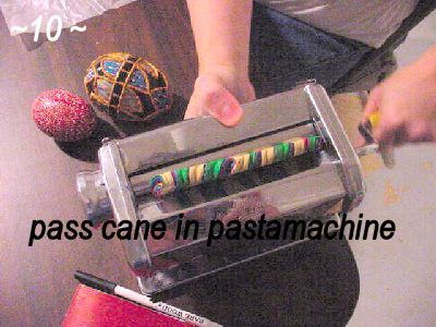 Provocare 14 - Crush Helix Mvc_010s_pass_cane_in_machine