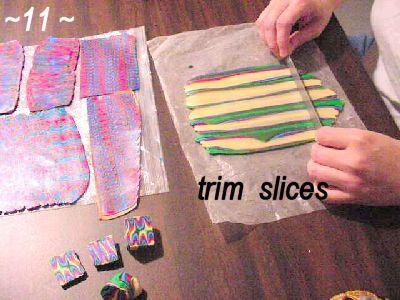 Provocare 14 - Crush Helix Mvc_012s_trim_slices