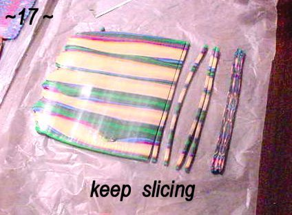 Provocare 14 - Crush Helix Mvc_019s_keep_slicing