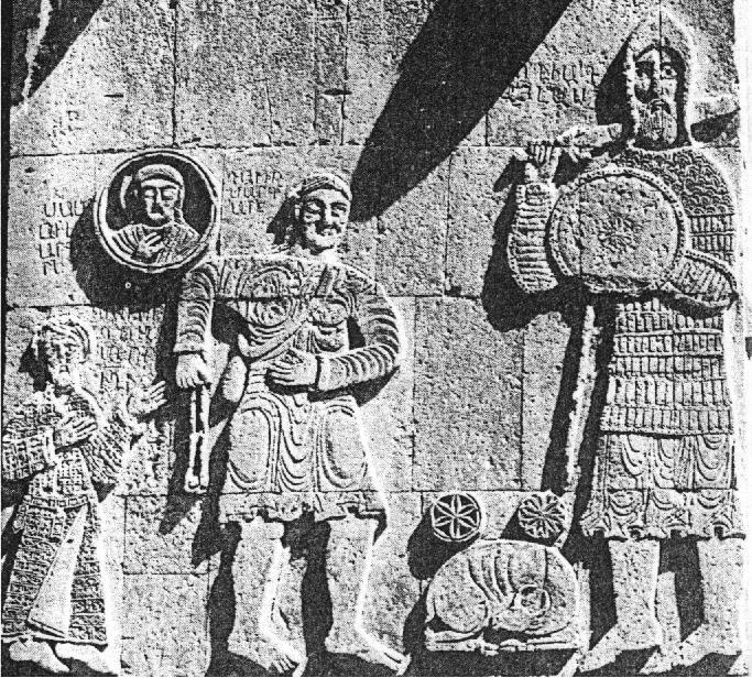Protecciones históricas Armen01