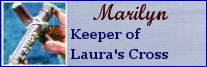 The books Laura used MarilynKeeper