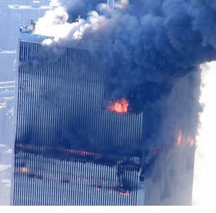 September 11th Aerial5
