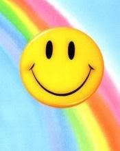 Beautiful Rainbows Rainbowsmile