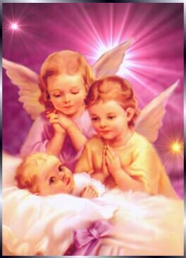 IL MONDO  DEI  ANGELI Ang_guardianes